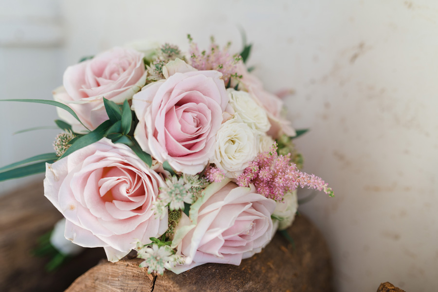 The English Wedding Blog The Very Best Real English