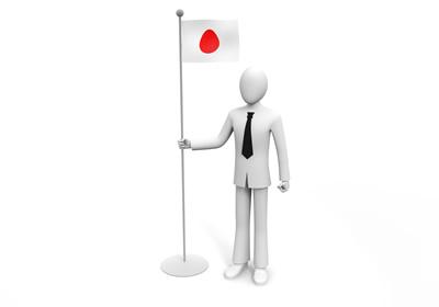 日本人講師と英会話レッスンを行うメリット・デメリット