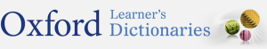 oxford-learners-dictionaries