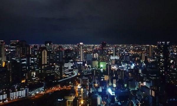 目的別・梅田のおすすめ英会話スクールまとめ【10選】
