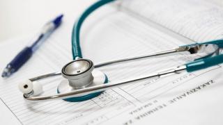 【医師にオススメ】医療英語が学べるオンライン英会話スクールを紹介