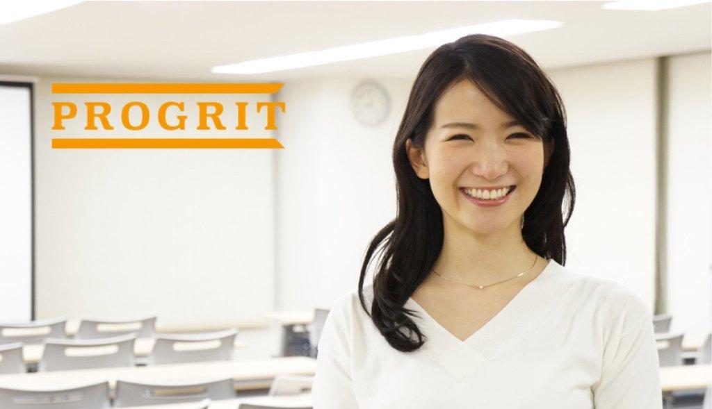 プログリットのTOEFL iBT・IELTSコースに通う受講生の感想【年代別】