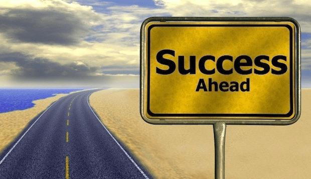 4. モチベーション維持するためのコーチングサポート
