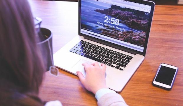 オンライン英会話を50分受講できるスクールを紹介【5選】
