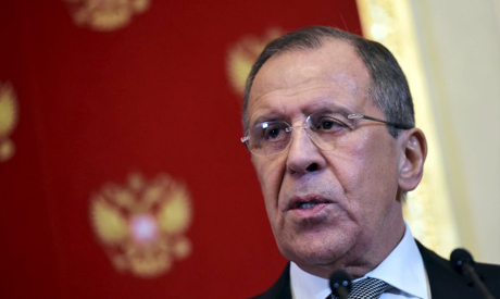 Russia says serious differences remain with U.S. over ...