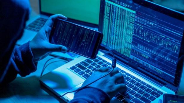 An Israeli company created a tool to hack Microsoft Windows [Getty]