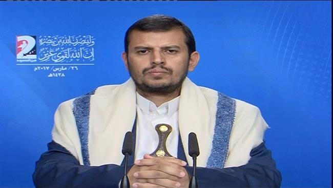 Sayyed Houthi