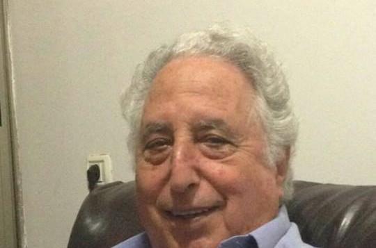 Gadi Shefi
