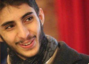 Hasan Ali Kheireddine