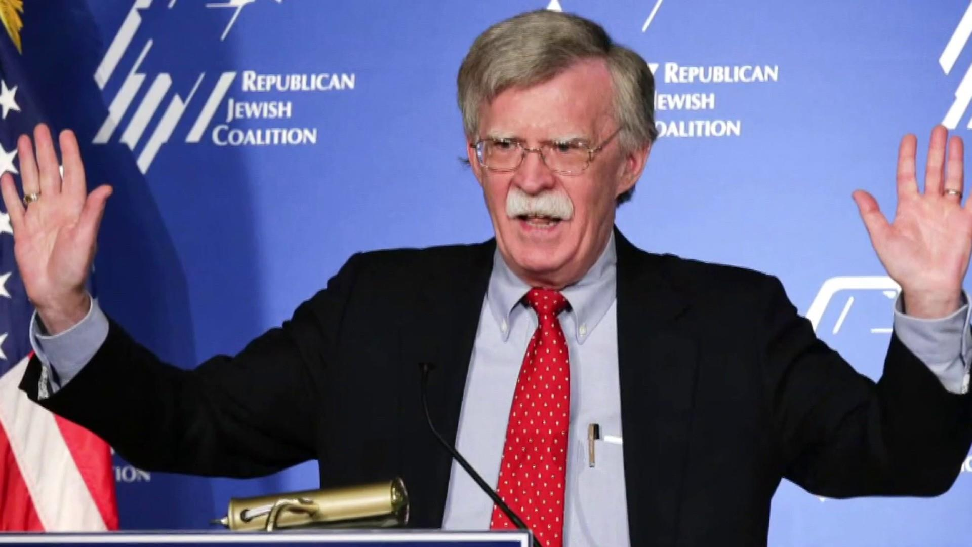 Image result for photos of john bolton in turkey