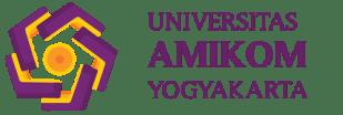 English | Universitas AMIKOM Yogyakarta