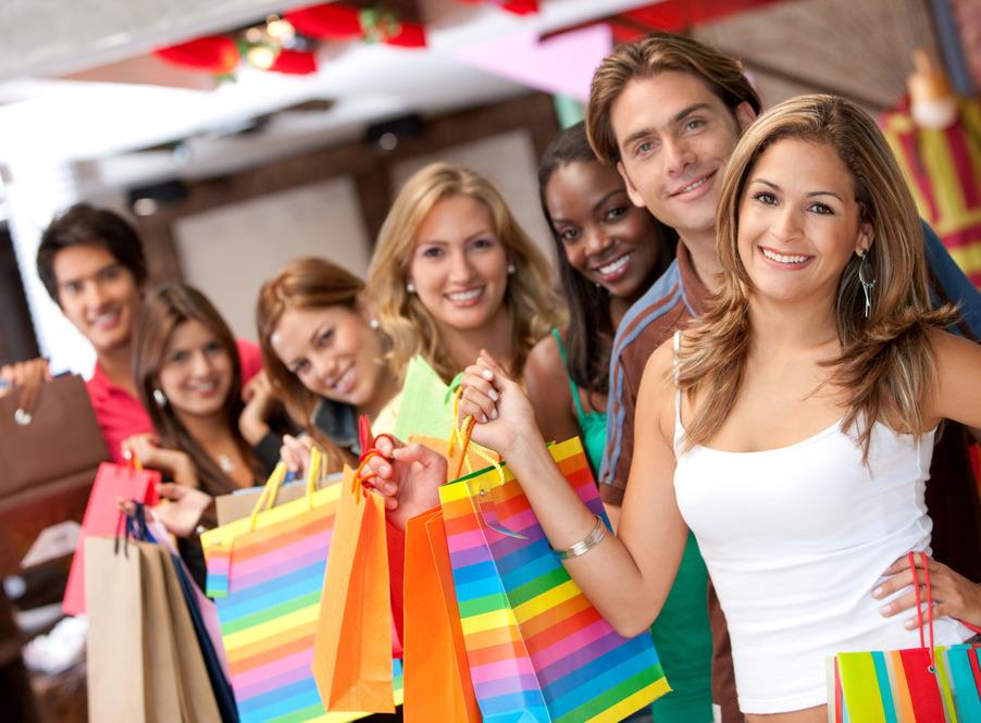 'Consumerizing' the Enterprise Service Experience
