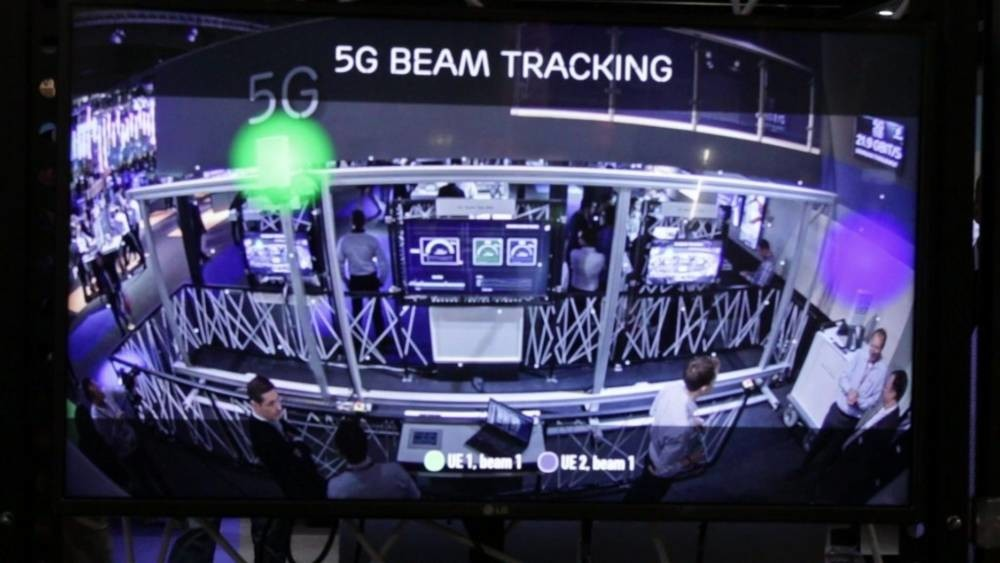 Ericsson: Evolution to 5G will enable 10 times lower cost per