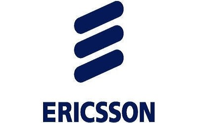 Ericsson takes 5G live for developers at Google