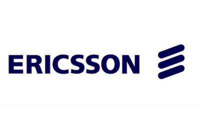 Ericsson pays homage to the power of 5G in new film with high-profile heroes