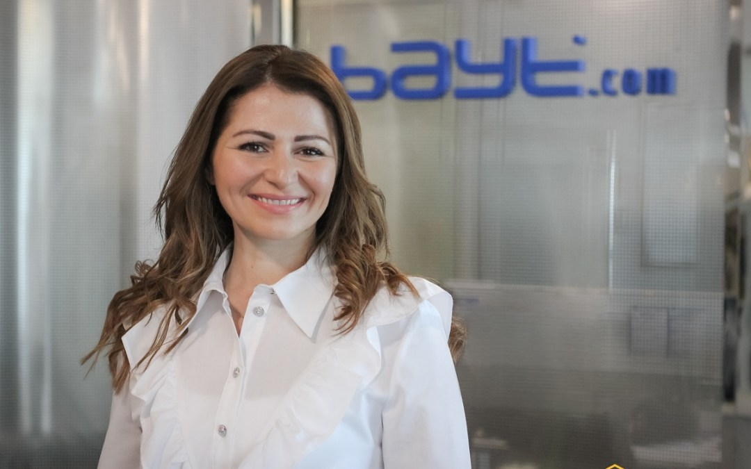 71% of Lebanon Professionals Feel Confident and Excited About the Future of Work, Bayt.com and YouGov Survey