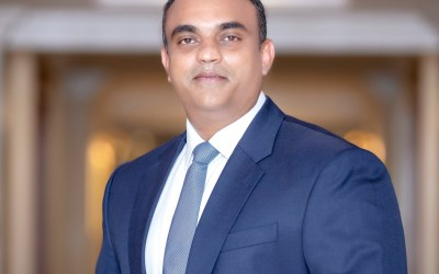 Aruba to Focus on Enabling Data-Driven Government for a Better Future in Line with UAE Vision 2021