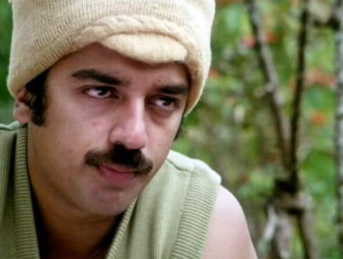 Birthday Special Best Of Kamal Haasan News Zee News