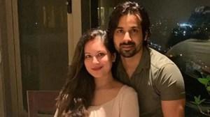 टीवी एक्ट्रेस पूजा बनर्जी ने की प्रेग्नेंसी की घोषणा, हबली कुणाल वर्मा के साथ मनमोहक तस्वीर!