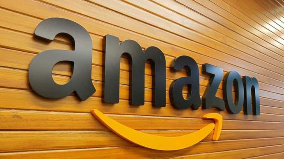 Amazon's Great Indian Festival. Check Offers for cashbacks and more from October 17