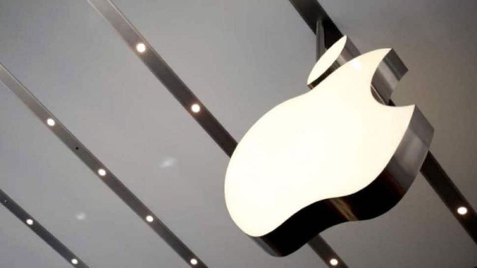 Good news… Wait over for iPhone lovers! Apple to launch iPhone 12 series on this date