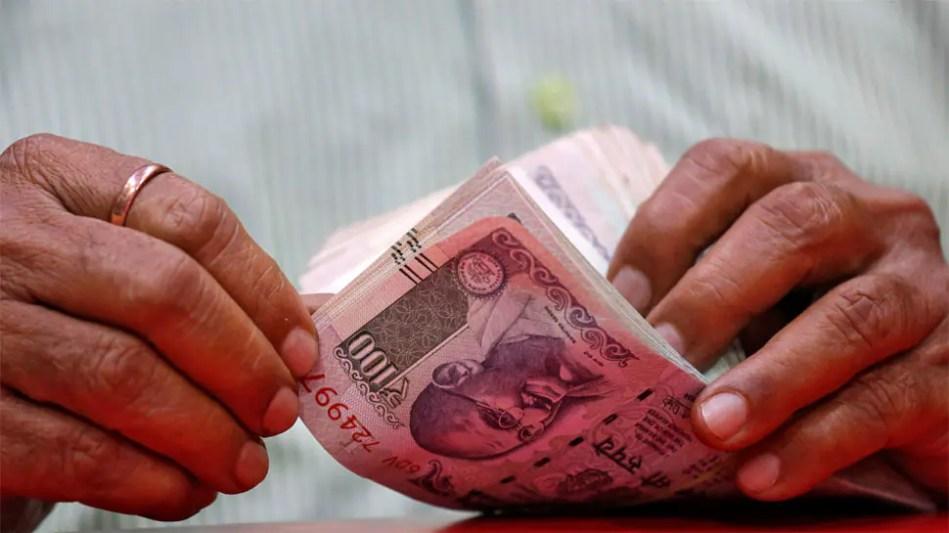Modi govt's big festive gift: LTC cash voucher scheme, Rs 10000 advance for central govt employees