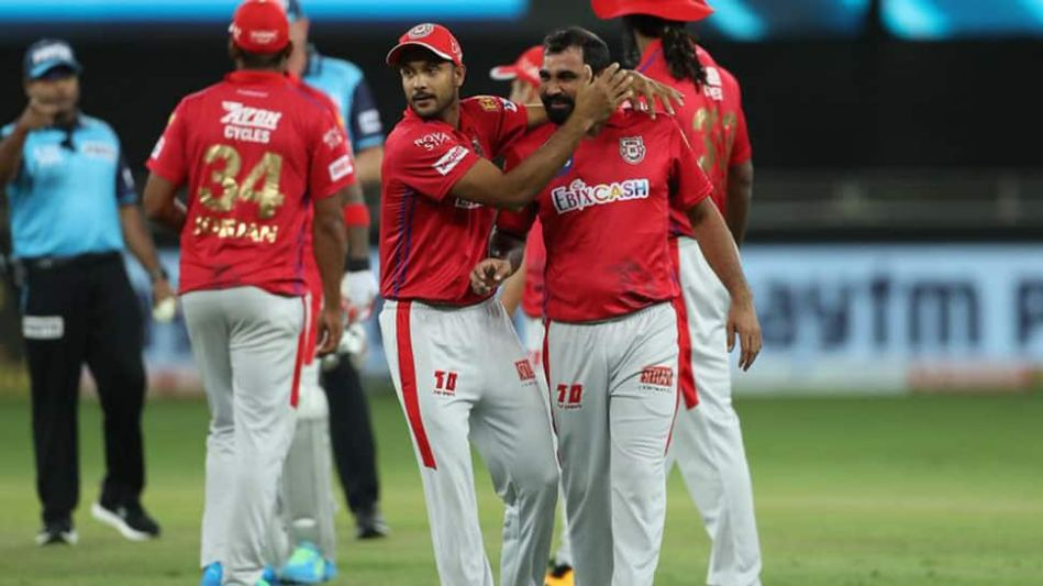 IPL 2020: Here's why Bumrah, Shami were not allowed to bowl in 2nd Super Over in KXIP vs MI game