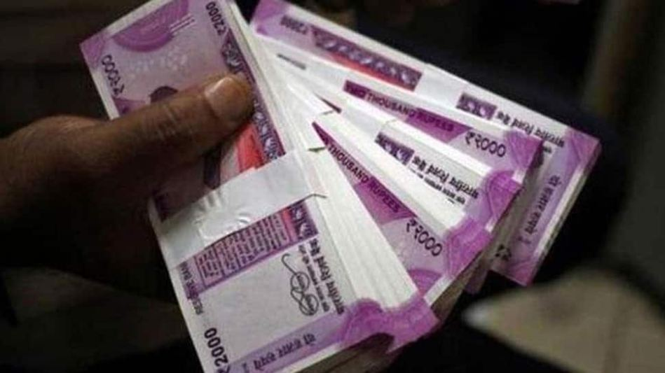Diwali Gift: Banks to provide cashback to 'loyal' credit customers by November 5