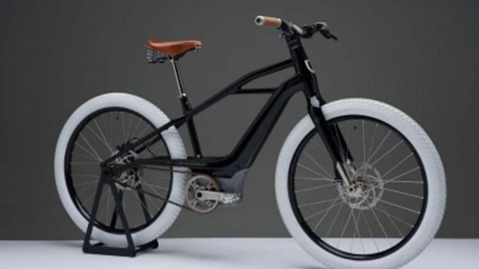 Harley-Davidson 1st Electric Cycle 'Serial 1' Released – Everything You Need To Know