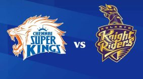 Chennai Super Kings vs Kolkata Knight Riders, IPL 2020 Match 49: Team Prediction, Possible XIs, Head to Head, TV Time