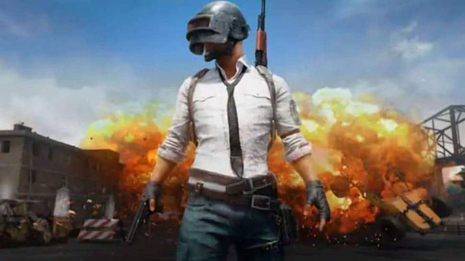 Good news for PUBG lovers as India may soon restart this game – details here