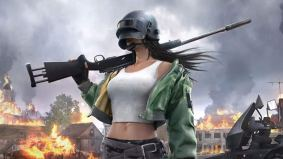 PUBG Mobile India is likely to release by this date – see details here