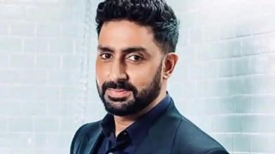 Ajay Devgn reveals Abhishek Bachchan blamed megastar Amitabh Bachchan for exposing him to COVID-19