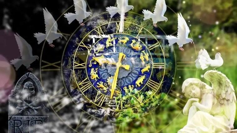 Hindustan times horoscope
