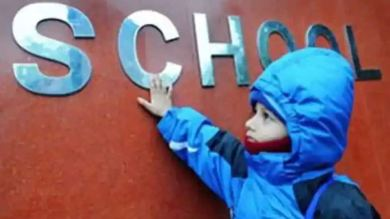 Delhi nursery admissions to start from February 18, check all details here