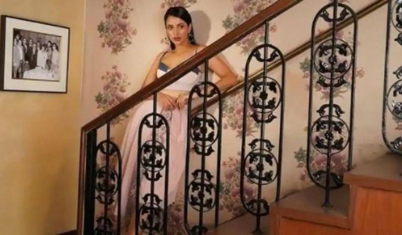 Actor Triptii Dimri shares Karan Johar gave her one of the best advice for her career