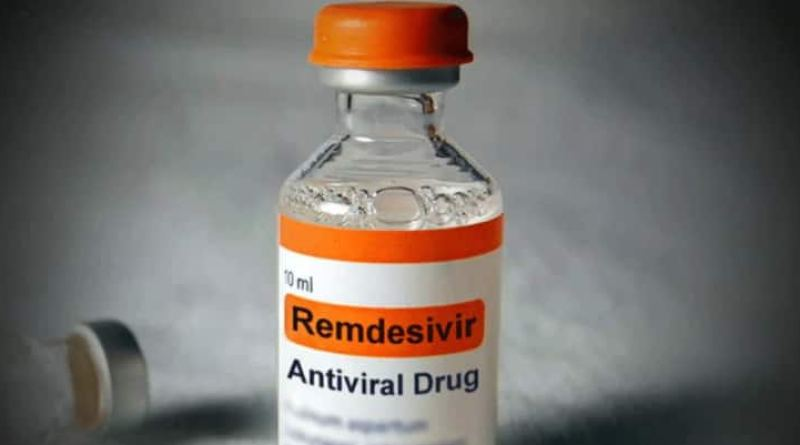 Price of COVID-19 drug Remdesivir to be capped between Rs 1100-1400 per dose: Maharashtra Health Minister Rajesh Tope