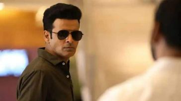 Actor Manoj Bajpayee recently opened up on his painful path to recovery from COVID-19
