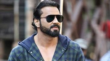 Estate developer to an actor Mukesh Gupta