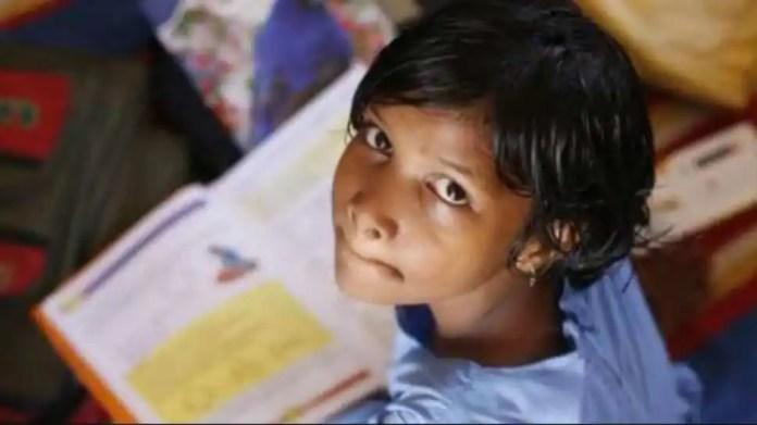 Sukanya Samriddhi Scheme: Check interest rate in 2021, income tax benefits