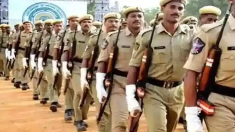 UP Police Recruitment 2021:: 9534 सब-इंस्पेक्टर के खिलाफ आवेदन की अंतिम तिथि, अन्य रिक्तियों को बढ़ाया