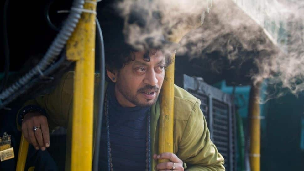 Irrfan Khan's first death anniversary: Most iconic dialogues of the legendary star!