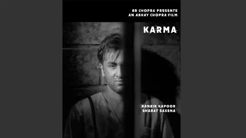 Ranbir Kapoor in an Oscar-nominated short film 'Karma'? Watch live at Bandra Film Festival