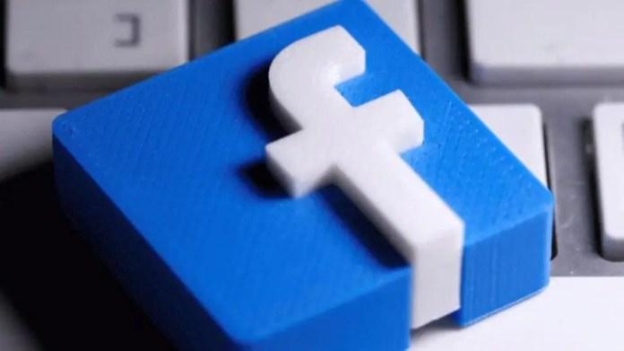 Facebook asked to drop plans for 'Instagram for kids'