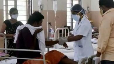 Uttar Pradesh declares black fungus as notified disease under Epidemic Act