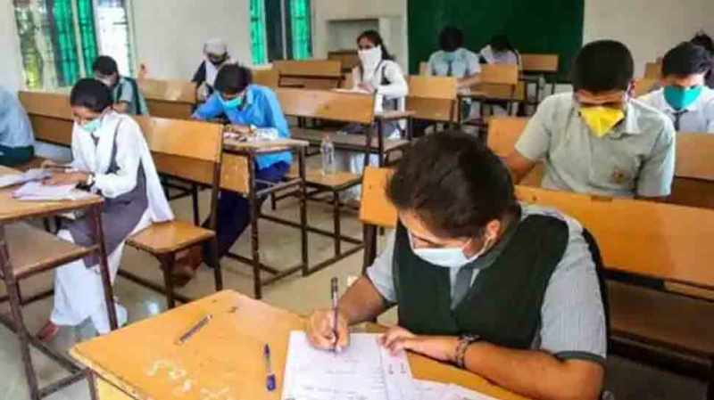 Maharashtra SSC board exam results to be based on class 9, 10 internal marks: Education Minister