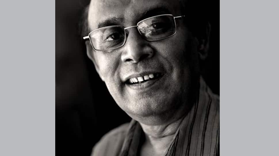 National award-winning filmmaker Buddhadeb Dasgupta dies at 77