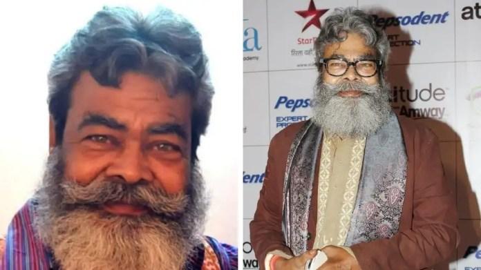 958540 anupam कई अंगों के काम नहीं करने के कारण दिग्गज अभिनेता अनुपम श्याम का निधन   लोग समाचार