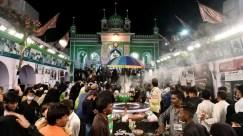 Muharram 2021: Delhi govt shifts holiday to August 20, Assam declares half day
