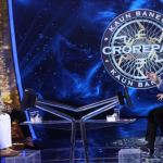 Kaun Banega Crorepati 13: Pankaj Tripathi, Pratik Gandhi to be special guests on Amitabh Bachchan's quiz show! 💥👩👩💥